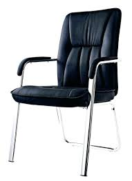 desk chairs desk chair no wheels uk er office without pertaining to sizing 800 x 1100