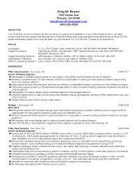 English 1a Student Essay 1 California State University