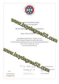 Что Сложнее Сдать Зачеты или Экзамены Куплю Диплом института buckley Диплом Нового Образца