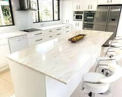 porcelain countertops cost porcelain porcelain porcelain vs quartz cost