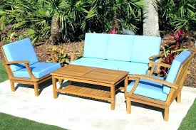 outdoor teak dining chairs round wood patio table large size of outdoor sofa teak dining chairs