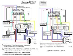heat pump thermostat wiring diagram blurts me best of well me bryant thermostat wiring diagram at heat pump