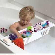 bath accessories ...