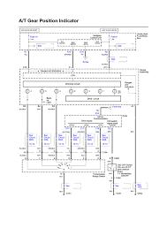 0996b43f8024c383 at 2004 honda civic wiring diagram wiring diagram 2004 honda civic speaker wire diagram 0996b43f8024c383 at 2004 honda civic wiring diagram