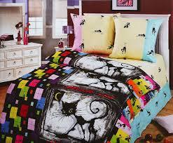 """<b>Комплект белья</b> детский АртПостель """"Джокер"""", 1,5-спальный ..."""