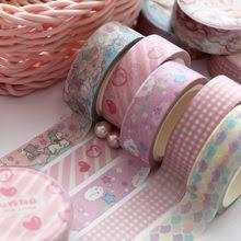 Kawaii <b>Pink</b> Diy