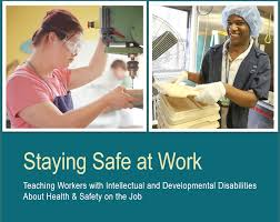 new curriculum helps workers intellectual and developmental ssat work blog