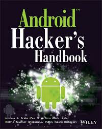 Android Handbook authorstream Hackers Hackers Android httpswww nq4wqYR1rx