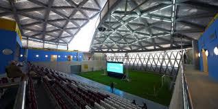 a breath of fresh air for qatar s fifa world
