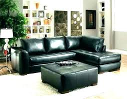 black chaise sofa black leather sectional sofa sectional couch brown leather sectional with chaise black leather