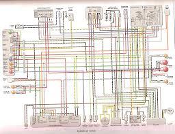 ex wire diagram great installation of wiring diagram • ex500 wiring diagram schematic wiring diagrams rh 34 koch foerderbandtrommeln de electrical wiring diagrams for cars electrical wiring diagrams for cars