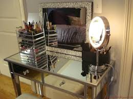 makeup vanity table with lights and mirror. 210 best images about makeup table vanity with lights and mirror