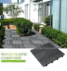 composite tile flooring vinyl composition tile flooring basement vinyl composition floor tile sealant