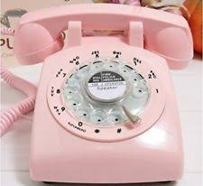 Image result for 1940 wall phone clip art free