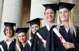 Купить диплом об окончании колледжа с доставкой Купить диплом об окончании