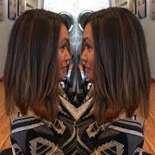 photo of posh hair skin studio camarillo ca united states cut