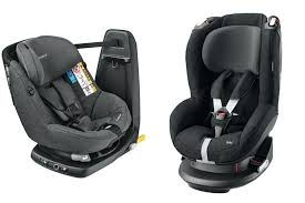 silver cross car seats making sense of for babies seat rain cover toys r us