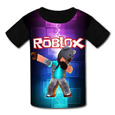 How To Create Your Own T Shirt On Roblox Roblox Fashion South Africa Buy Roblox Fashion Online Wantitall