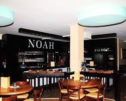 Cafe Bistro Noah