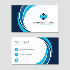 Free Download Cards Template Business Cards Business Card Vectors Photos And Psd Files