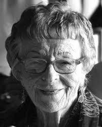 Shirley Smith Ware | Obituaries | smdailyjournal.com