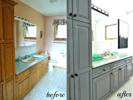 sherwin williams paint kitchen cabinets kitchen update painted cabinets best sherwin williams cream