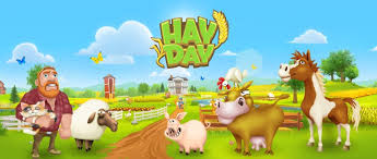 Download Game Hay day android apk