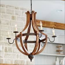 kitchen rustic wire chandelier black metal chandelier lights and chandeliers fun light fixtures modern farmhouse