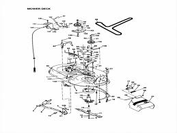 riding lawn mower parts diagram. riding lawn mower parts diagram | chentodayinfo n