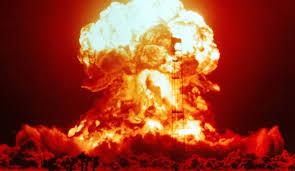 Image result for bomba atomica imagini