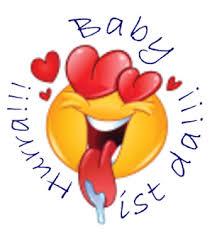 Kinder Babys Emojis Bewegliche Bilder