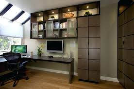 small office setup. Home Office Setup Ideas Layout Layouts And Designs Small . A