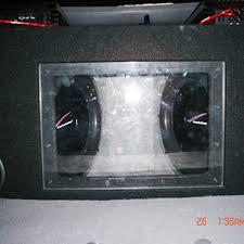 mitsubishi eclipse audio radio, speaker, subwoofer, stereo 2000 mitsubishi eclipse wiring harness 2001 Mitsubishi Eclipse Wiring Harness kevin mendoza's 1997 mitsubishi eclipse gs