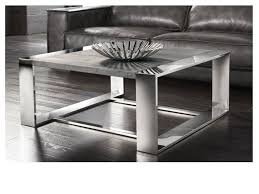 dalton coffee table