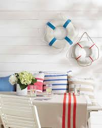 Small Picture Summer Decoration Excellent Ideas 4 Images About Party Decor