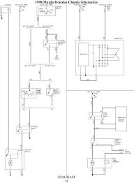 Series battery wiring diagram