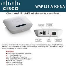 Cisco Wap321 Red Power Light Amazon In Buy Cisco Wap321 A K9 Wireless Selectable Band