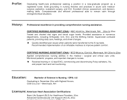 Cna Resume Cover Letter Resume Resume And Cover Letter Help Marvelous Resume And Cover 99