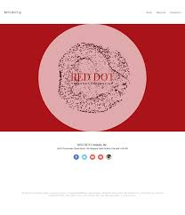 Red Dot Design Inc Red Dot Company Competitors Revenue And Employees Owler