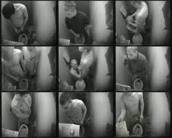 Amateur spy cams gay