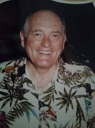 Tribute for Bob Lee Caldwell | Darling & Fischer Chapel of the Hills