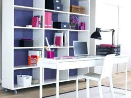 organizing home office. Organizing Home Office Organize How To Your Expert Help For Even D
