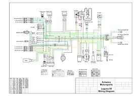 wiring schematics ewillys diagrams cj jeep12 ~ wiring diagram victory cross country amp mount at Victory Cross Country Wiring Diagram