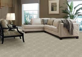 residential carpet tiles. Residential Carpet Tiles Living Room I