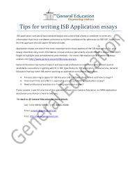 how to write a well developed essay photo on cover letter or write your family history to life choosing a genre to frame your