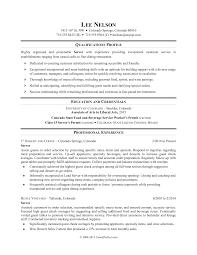 Servers Job Description For Resume Professional User Manual Ebooks