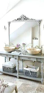 french country bathroom ideas. French Country Bathroom Accessories Captivating  Best Bathrooms Ideas On In F