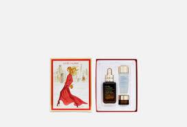 <b>Набор подарочный Estée Lauder</b> ANR SKINCARE SET — купить в ...
