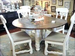 farmhouse table and chairs for farmhouse table set white farmhouse table and chairs round farmhouse farmhouse table