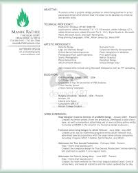 cv format type resume builder cv format type whats new in cv format 2015 2016 here resume 2015 faut il
